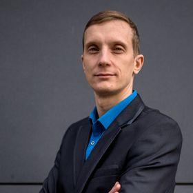 Krzysztof Nyrek