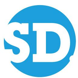 SD Painting Contractors