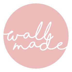 Wallmade