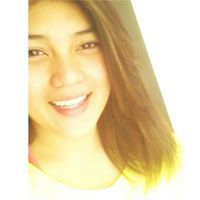 Cheska Marie Salud