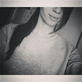 Georgy Ana