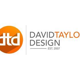 David Taylor Design