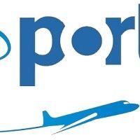 Porto Planet