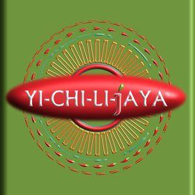 YI-CHI-LI-JAYA Hot-Sauces