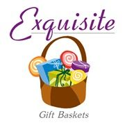 Exquisite Gift Baskets