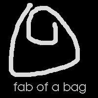 Fab of A Bag