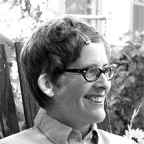 Jill McElmurry