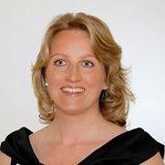 Janneke Van Meer