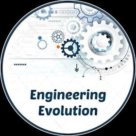 Engineering Evolution