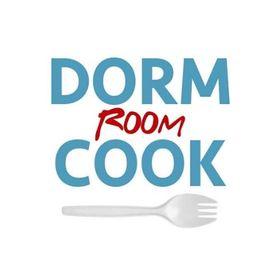 Dorm Room Cook