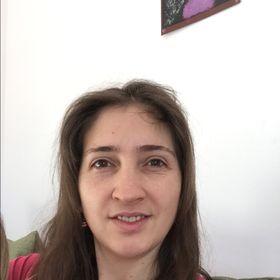 Dumitrita Margineanu