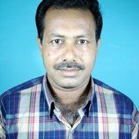 Abdur Rouf