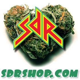 SDR Shop