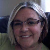 Susan Arechaga