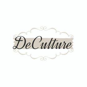 DeCulture