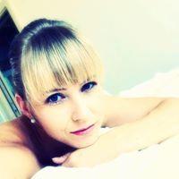Veronika Malíčková