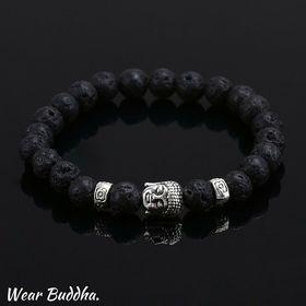 Wear Buddha