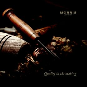 Morris Joinery