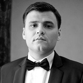 Sergiu Caterev