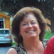 Donna Singleton