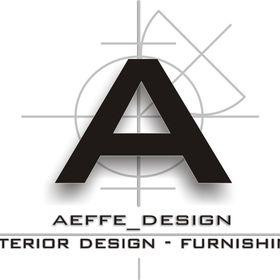 AEFFE DESIGN