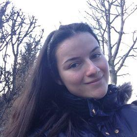 Diana Biczis