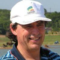 Murray Hofmeyr