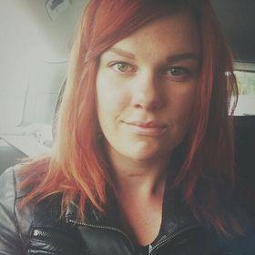 Carolina Jakobsson
