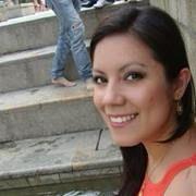 Paola Pirajan