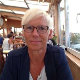 Helga Roersma
