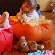 Mebel24.pl fotele i pufy relaksacyjne