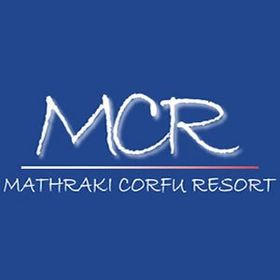 Mathraki Corfu Resort