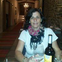 Claudia Quarchioni