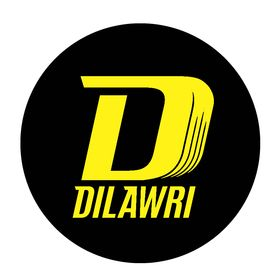 S. Dilawri Automotive Group