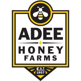 Adee Honey Farms