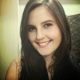 Gabriela Becker Nascimento