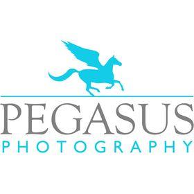 PegasusPhotography