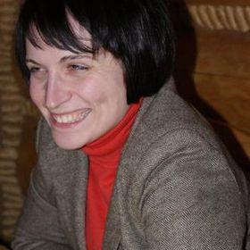 Irena Lauer