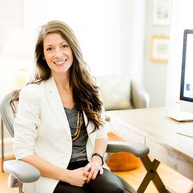 Haley Gandy of | Cedar Gandy