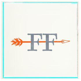 ForeverFiances