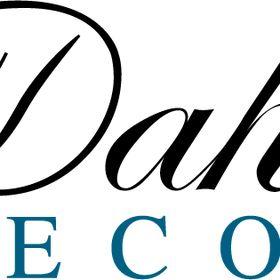 Dahl Decor