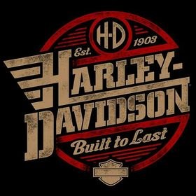 Harley D. Pista
