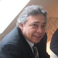 Arne Mindaas