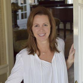 Heather Hart Health Coaching