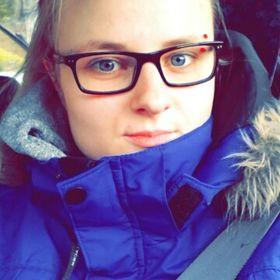 Kristine Birkeland