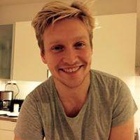 Carl-Henrik Persson