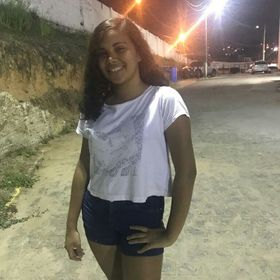 Lana Beatriz