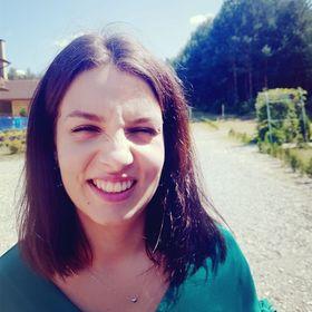 Magdalena Czarnota