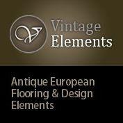 Vintage Elements