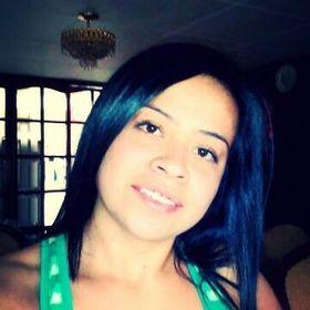 Shirley Cañas